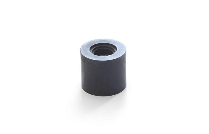 Magneti za senzorje